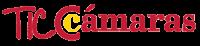 Tic-Camaras-1