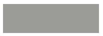 lennox-converted_0_logo-01
